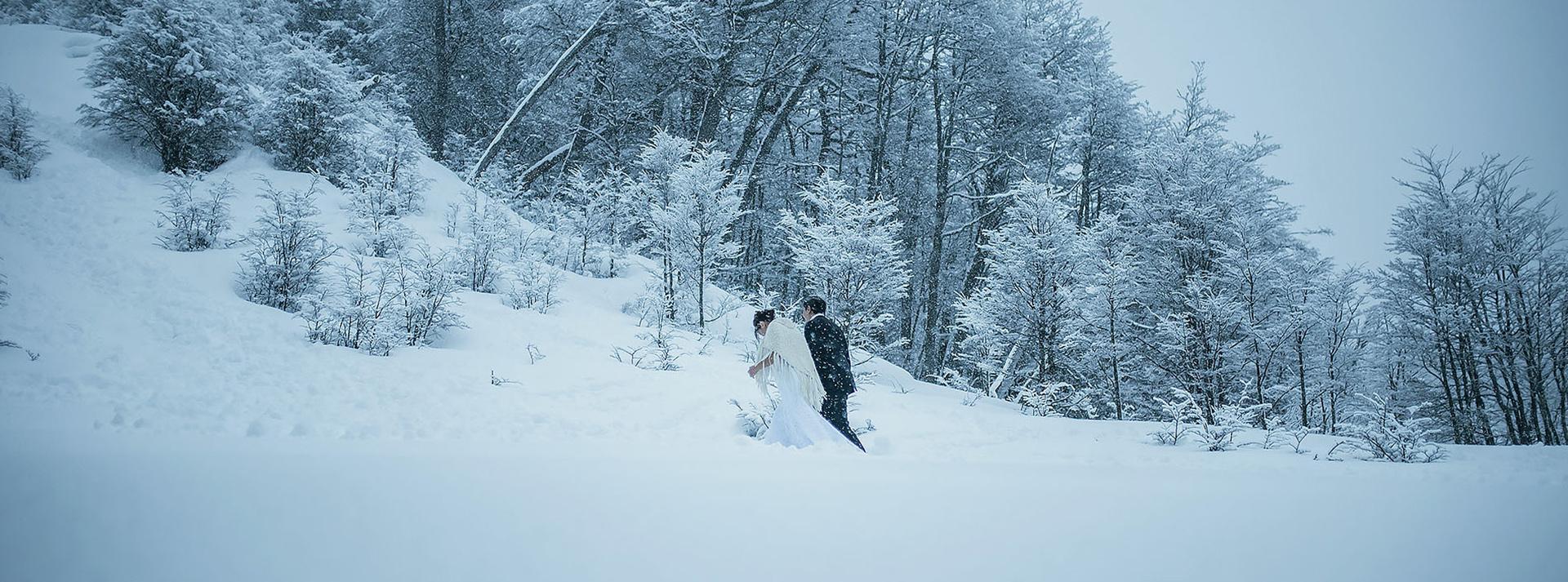 boda en bariloche casamiento en bariloche fotografo de bodas en bariloche fotografo de casamientos en bariloche