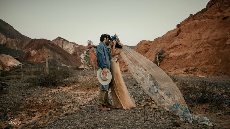 Boda en Costa Rica Fotografo de bodas a destino en Costa Ric Viaje romantico a Costa Rica Fotógrafo en la Patagonia Sesión de fotos en Cosa Rica fotógrafo de bodas a destino Sesión en la playa Fotos en el mar fotógrafo de bodas en argentina Fotografo en Bariloche Fotógrafo de bodas Argentino