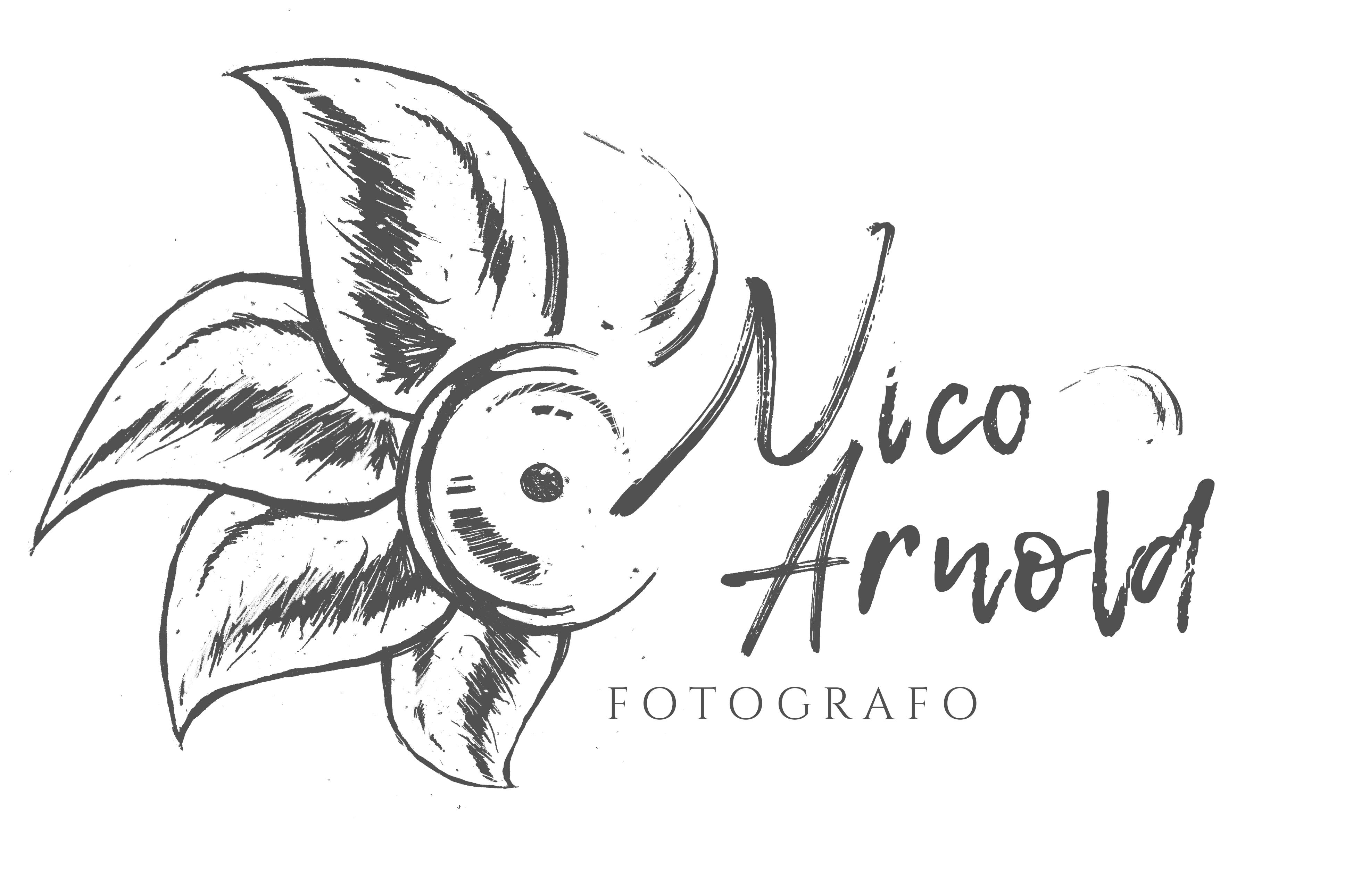 Nico Arnold Fotografo